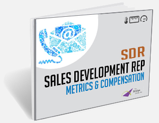Sales Development Metrics & Compensation