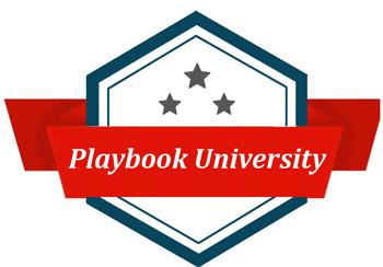 PlaybookU-copy