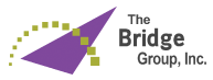 The Bridge Group, Inc. | Inside Sales Consulting