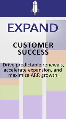 customer_success
