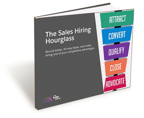 sales-hiring-hourglass