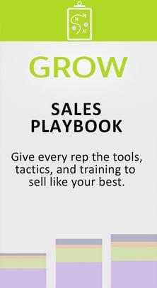 sales_playbook