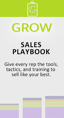 sales_playbook