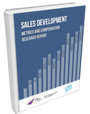 Sales Development (SDR) Metrics