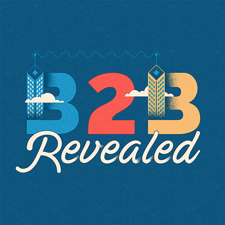 B2B-Revealed-Podcast-Illustration-vs2