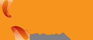 kareo-logo-new