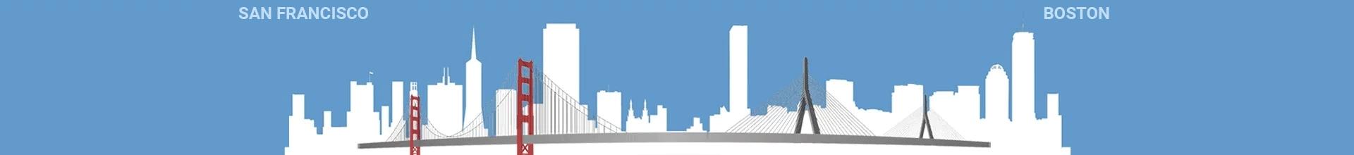 SF-Boston-Graphic
