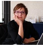 Trish Bertuzzi   Chief Strategist