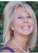 Randi Laforge   Inside Sales Consultant