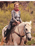 Gail Milton | Senior Inside Sales Consultant