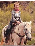Gail Milton   Senior Inside Sales Consultant