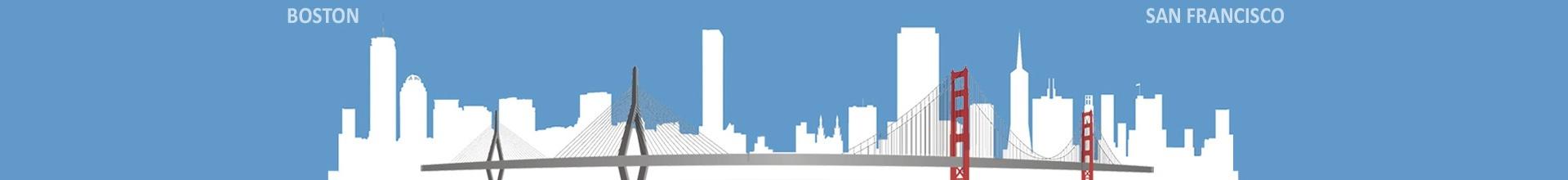 Inside Sales Consultants | Boston | San Francisco